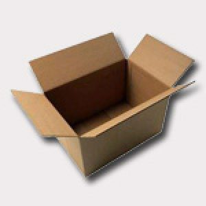 boob box