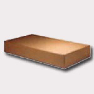mattress box