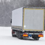 5 Winter Commercial Moving Tips