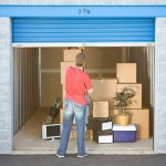 Tips for Choosing the Right Storage Unit