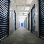 When To Use Climate Controlled Storage Units