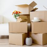 Tips For a Long-Distance Move