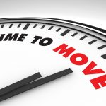 6 Signs It's Time to Move
