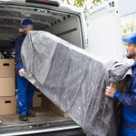 3 Misconceptions about Professional Movers