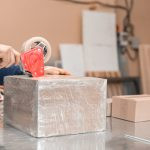 The Benefits of Professional Packing Services